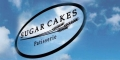 Sugar Cakes Patisserie & Bistro - Marietta Square