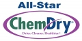 All Star Chem-Dry Water & Fire Restoration