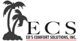 Ed's Comfort Solutions Inc