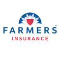 Farmers Insurance - Douglas Miller