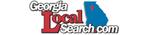 Georgia Local Search