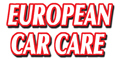 European Car Care