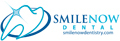 SmileNOW Dental Group Inc