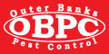 Outer Banks Pest Control