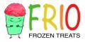 FRIO Frozen Treats - Hiram, Ga