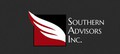 Southern Advisors Inc.