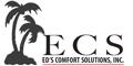 Ed's Comfort Solutions Inc