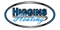 Higgins Heating AC & Refrigeration