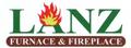 Lanz Furnace & Fireplace