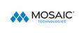 Mosaic Technologies
