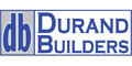 Durand Builders Service Inc