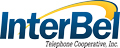 Interbel Telephone Cooperative Inc