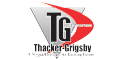 Thacker-Grigsby Telephone Co Inc