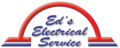 Ed's Electrical Service