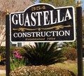 Gustella Homes Inc