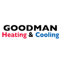 Goodman Heating & Cooling