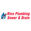 Rice Plumbing Sewer & Drain
