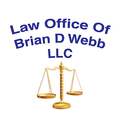 Law Office of Brian D Webb LLC