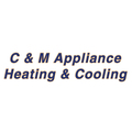 C & M Appliance Heating & Cooling
